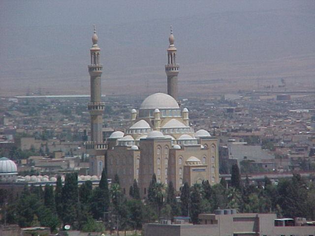 مساجد و جوامع العالم MVC-015F