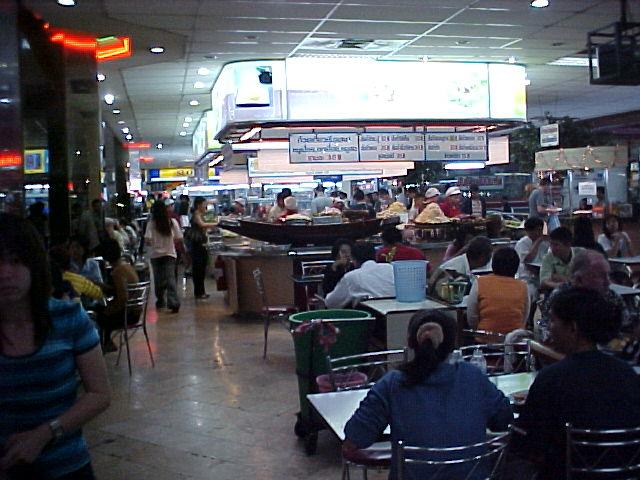 Fort Wayne Mall >> Pantip