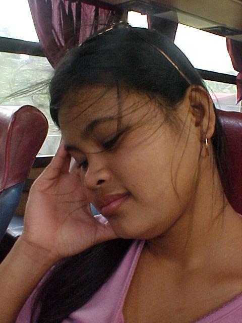 Philippines hotel girl buggered for pocket money - 3 10