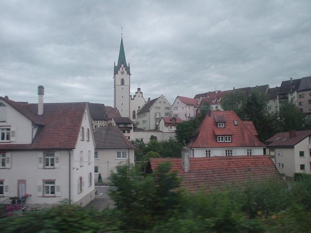 Tuttlingen Germany