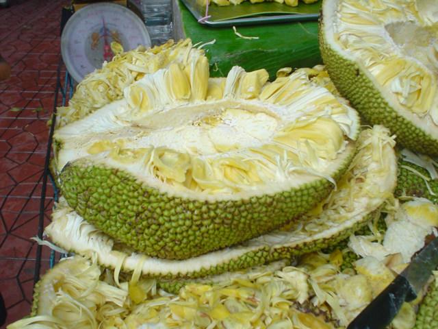غذاهای افغانی غذاهای اصیل و