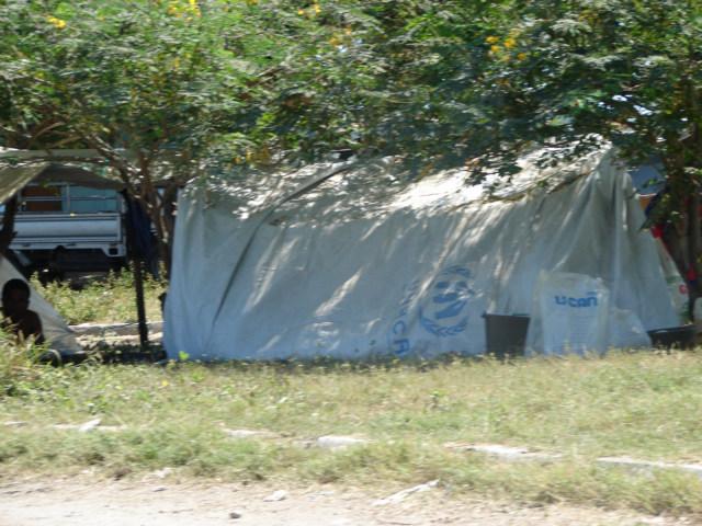 UNHCR East Timor