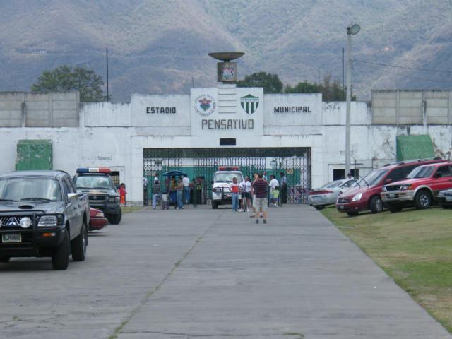 Antigua Guatemala Football Futbol
