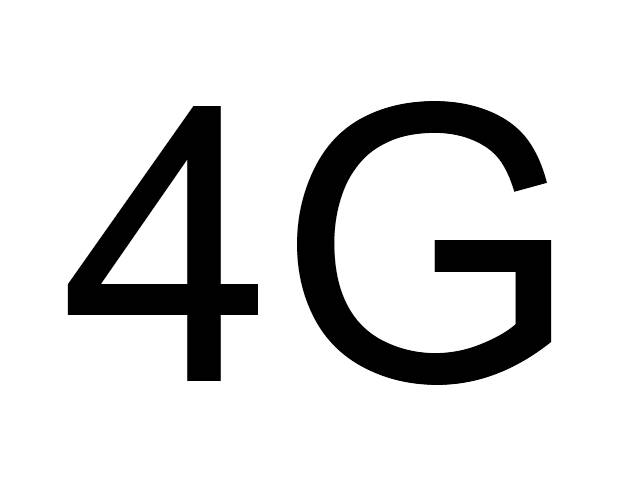 4G means Fourth Generation of Internet.