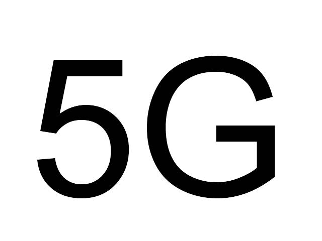 5G title=