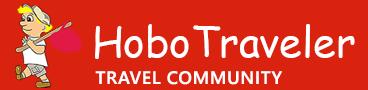 HoboTraveler.com
