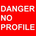 susan111's Profile Photo