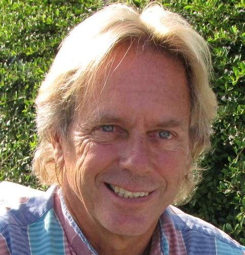 Andy Lee Graham