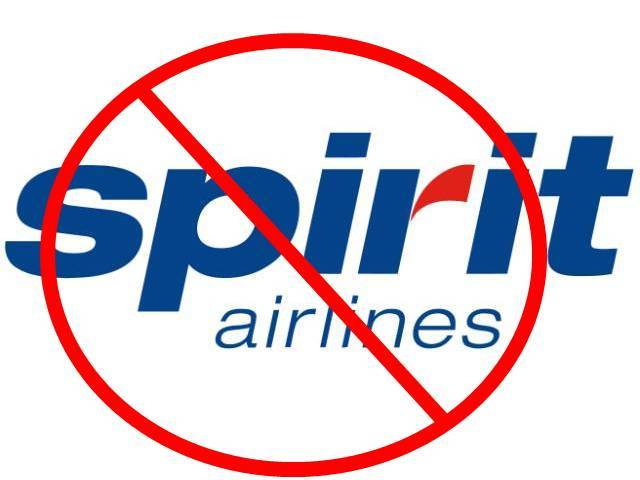 Spirit Airlines, Miramar, Florida. likes. Airport. I want to thank Spirit Airlines, this week, I have taken 4 trips with them from New Jersey to gamerspro.cf time, we left on time, we arrived early, and their flight attendants and pilots, have been the most professional team I have ever encountered on a flight/5().
