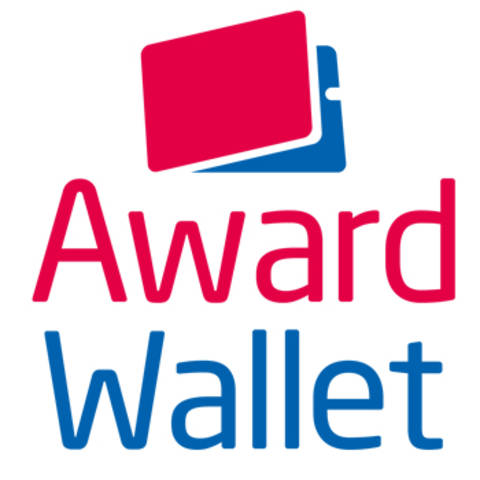 AwardWallet.com allows users to track their frequent flyer miles and loyalty programs with ease!