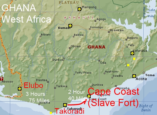 ivory coast map html with Travel To Cape Coast Today And Learning Attie Culture Of Ivory Coast on 2012 11 11 archive in addition African Elephant Habitat besides Historic Town Of Grand Bassam Cote Divoire in addition My History Benin Togo Ancestry likewise 45691553.