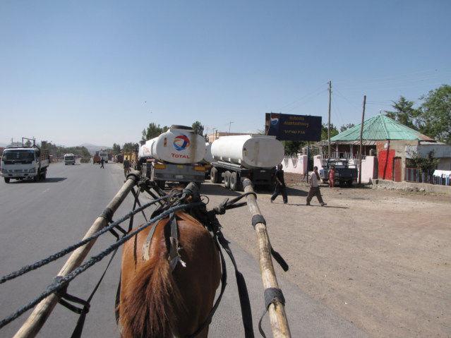 Mojo, Ethiopia - Wikipedia