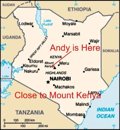 blackberry storm kenya i am in business in kenya africa
