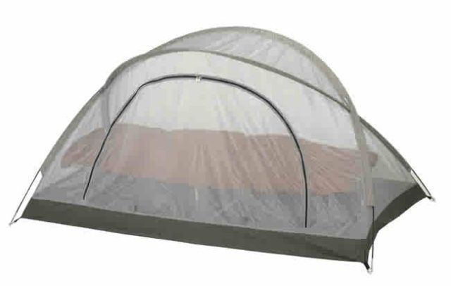 This design is the trend in Mosquito Nets a freestanding tent that people place on top of their beds. Make sure you get one with a bottom in it; ...  sc 1 st  HoboTraveler.com & Mosquito Net Stops 20 Bees in Room