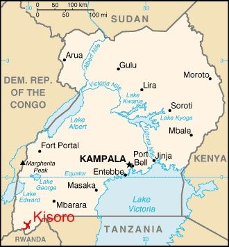 google airfare map with Review Of Uganda From Kisoro on Malaysia Airlines Destinations further Airline Flight Schedules besides Lofoten Islands additionally Cruise 35305 furthermore Free Almost Free Things Do Jersey.