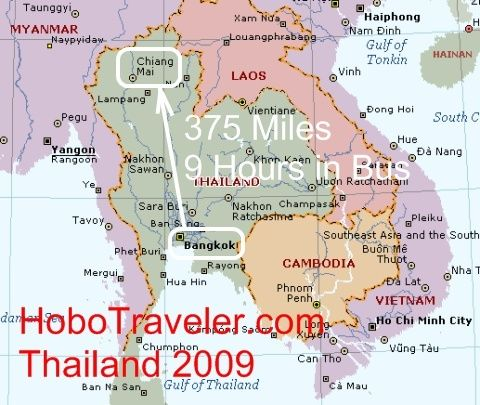 aroma thai massage blowjob guide