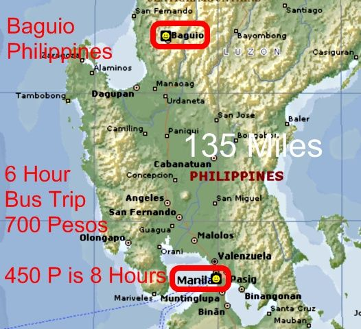 http://www.hobotraveler.com/b-photos01/211-548-map-to-baguio-philippines.jpg