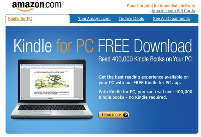 Download Free Games For Amazon Kindle