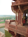 Agra Red Fort Agra Red Fort
