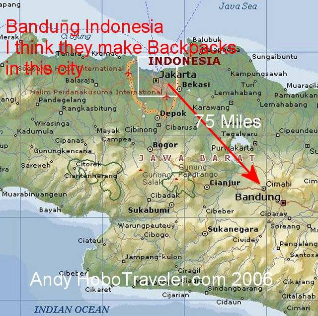 Indonesia plans map to badang indoneis thailand sciox Gallery