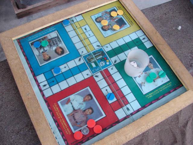 naija games