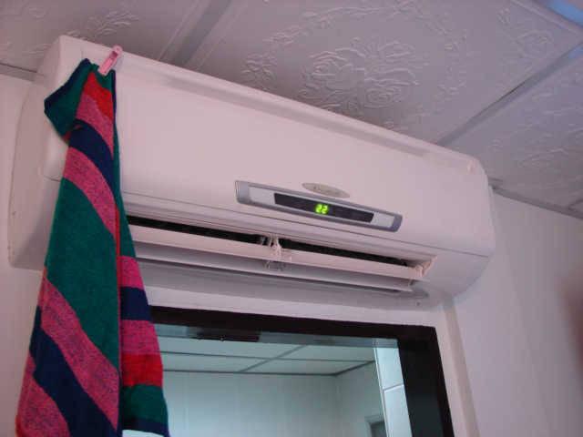Air Conditioning (Window Unit) Installation 1-800-605-2128 1-800-605-2128