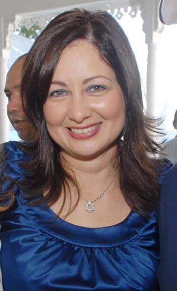 Mayor of Sosua
