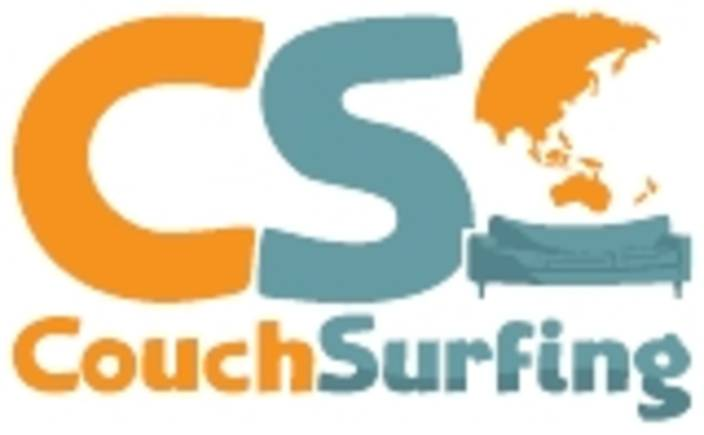 Couchsurfing.org title=