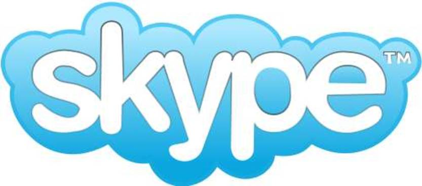 Prepare for Skype Telephone Call Interterview title=