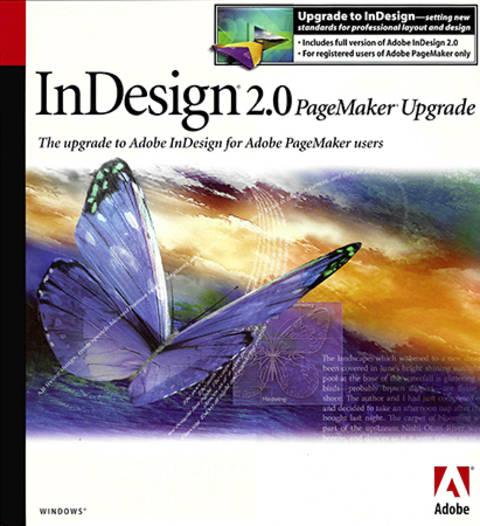 Adobe Indesign Photoshop Design - Jobs With Hobotraveler Com