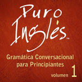 Your Spanish Speaking Friend Wants to Learn English Point Them to Puroingles.com title=