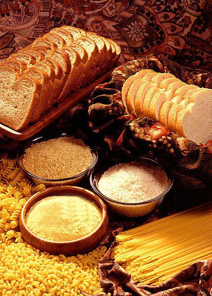 Pancreas Diet