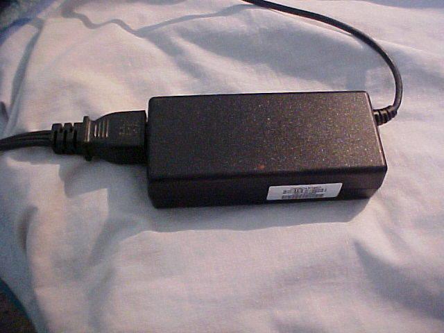 Computer Black Box