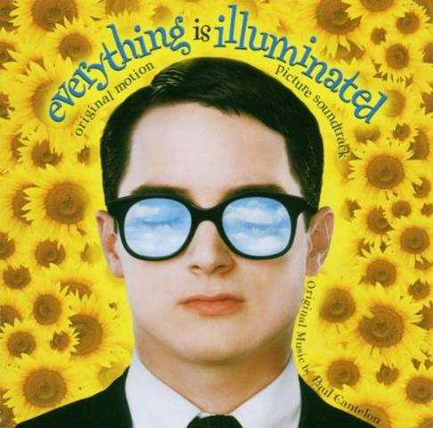 Everything is Illuminated - The Best Travel Movies title=