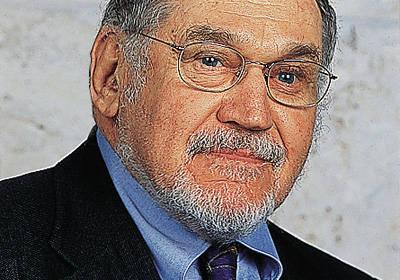 Melvin Simon