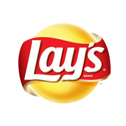 Lays Gay Marriage