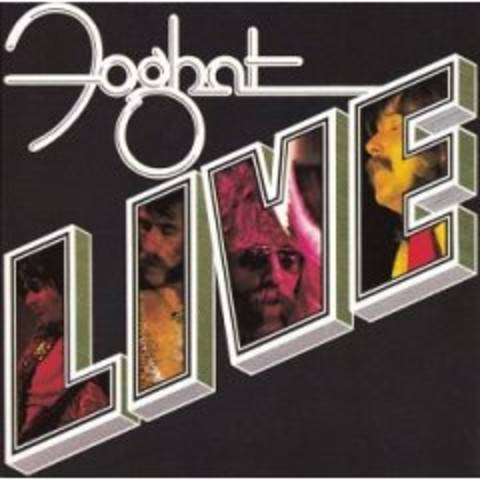 Foghat - Home in my Hand title=