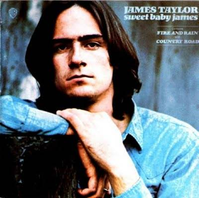 Song Mexico by James Taylor