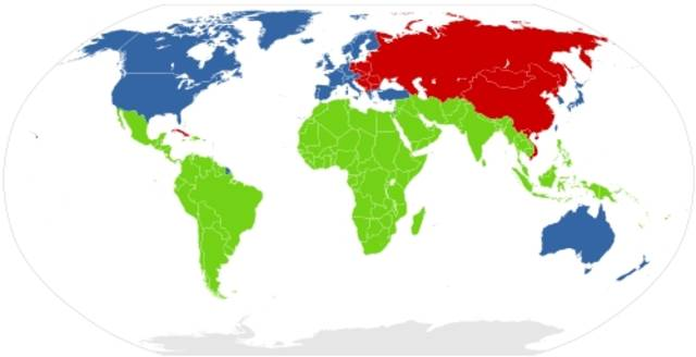World Map Blank Printable. World+map+lank+worksheet