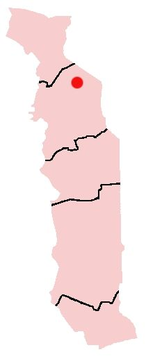 Kande Togo