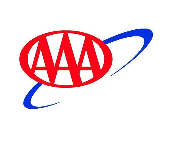 Fuel Cost Calculator by AAA.