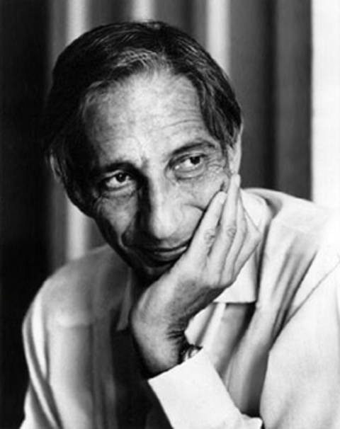 To Hell With Good Intentions by Ivan Illich