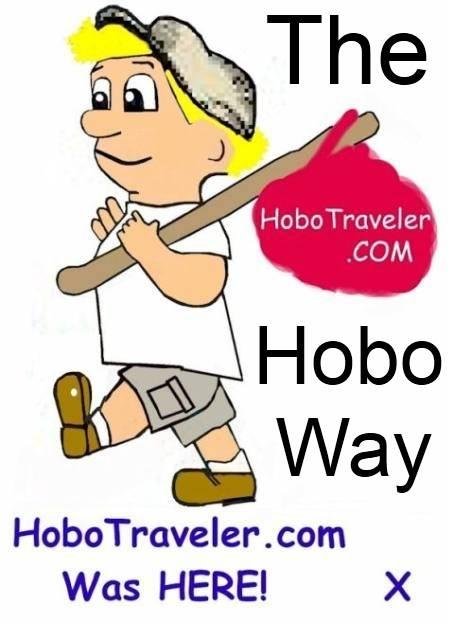 The Hobo Way
