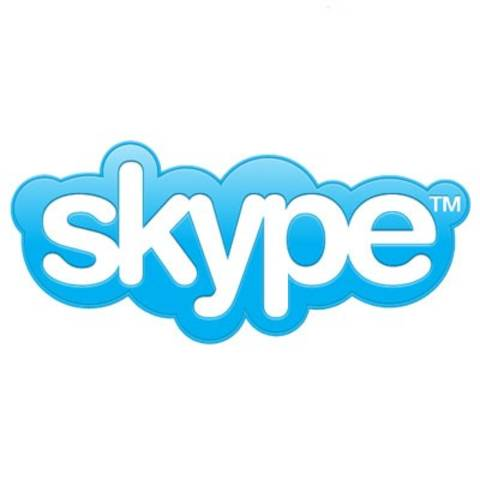 How Much Bandwidth or Data Does Skype Use title=