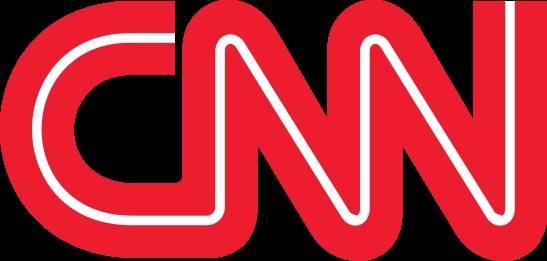 cnn world news